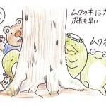 mukunet